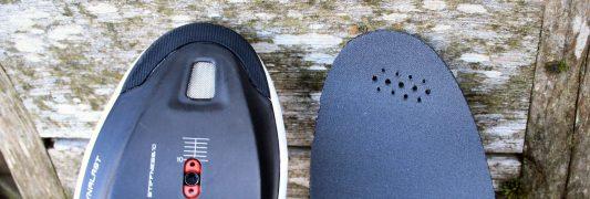 Shimano RP9 Review - Shimano RP901 Review - SH-RP901 Dynalast