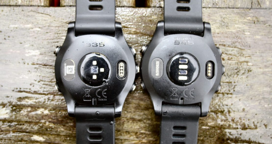 Best Running Watch Guide Review, Recommendation Comparisons
