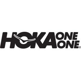 Hoka One One brand image icon logo