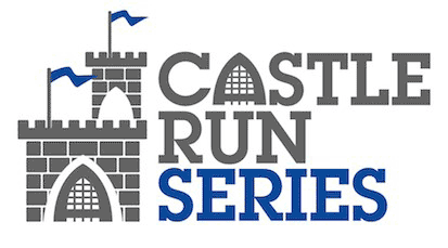 Castle Run Series