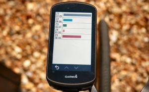 Garmin Edge 1030 Plus Review Specs Comparison