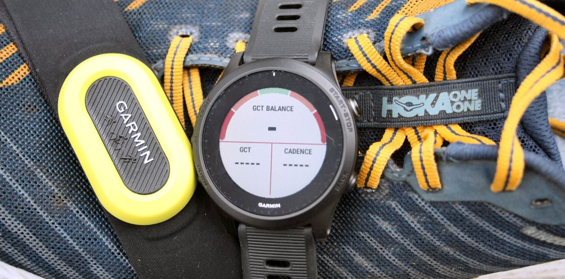 Garmin HRM-PRO Review Specifications buy