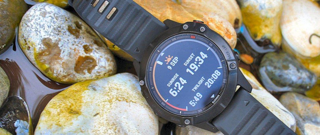 best running watch gps 2021 garmin polar apple fitbit coros women trail ultra hiking music