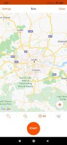 Screenshot_2020-11-19-00-07-20-830_com.strava.jpg