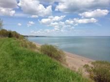 Wildwood by the Lake