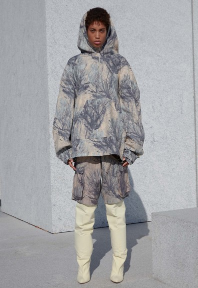 yeezy-season-4-lookbook-24-396x575