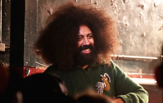 wonderland-reggiewatts-1-624051024