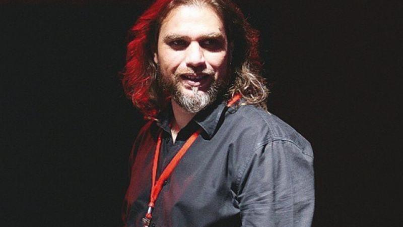 Coke Studio Season 12 will be conducted by Rohail Hyatt.