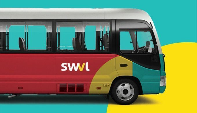 Swvl rides needs to be problem free for the commuters.