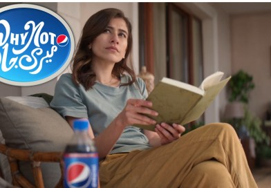 Why Not Meri Jaan campaign lifts Pepsi brand image