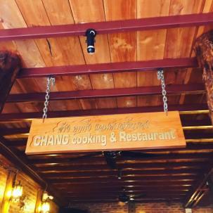 Chiang Mai, Cooking School