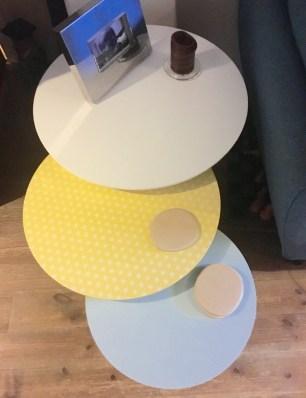 http://www.maisonsdumonde.com/UK/en/produits/fiche/nest-of-3-vintage-coffee-tables-multicoloured-w-40cm-w-60cm-fjord-138842.htm