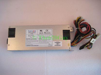 Ablecom SP423-1S SuperMicro PWS-0053 420W 1U Switching Server Power Supply  PSU