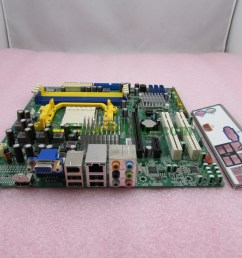 gateway dx4200 motherboard replacement forum more about replacing gateway dx motherboard gateway dx4200 ub001a specs cnet the number is aa 401  [ 1600 x 1200 Pixel ]