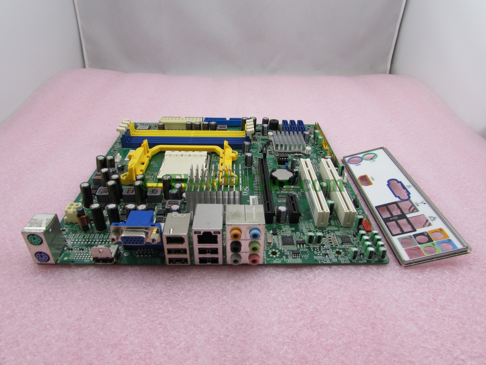 hight resolution of gateway dx4200 motherboard replacement forum more about replacing gateway dx motherboard gateway dx4200 ub001a specs cnet the number is aa 401