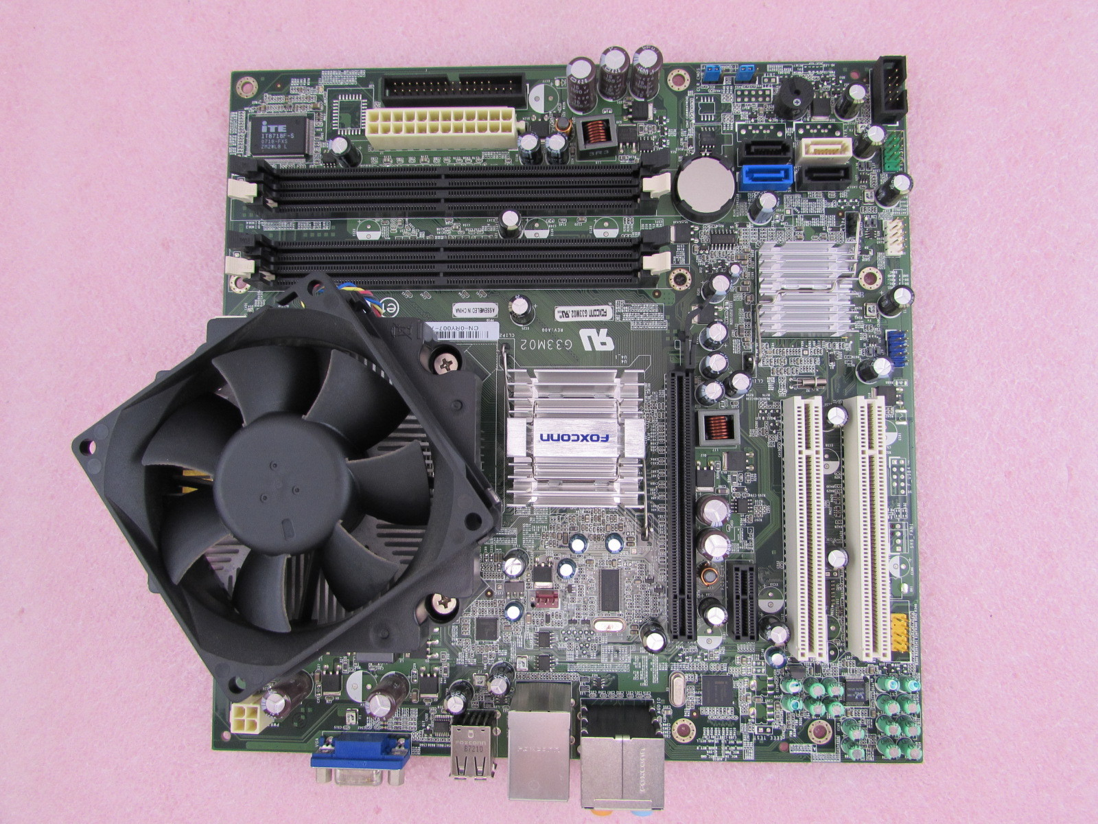 dell inspiron 530 motherboard diagram home cinema wiring schematic trusted online 546