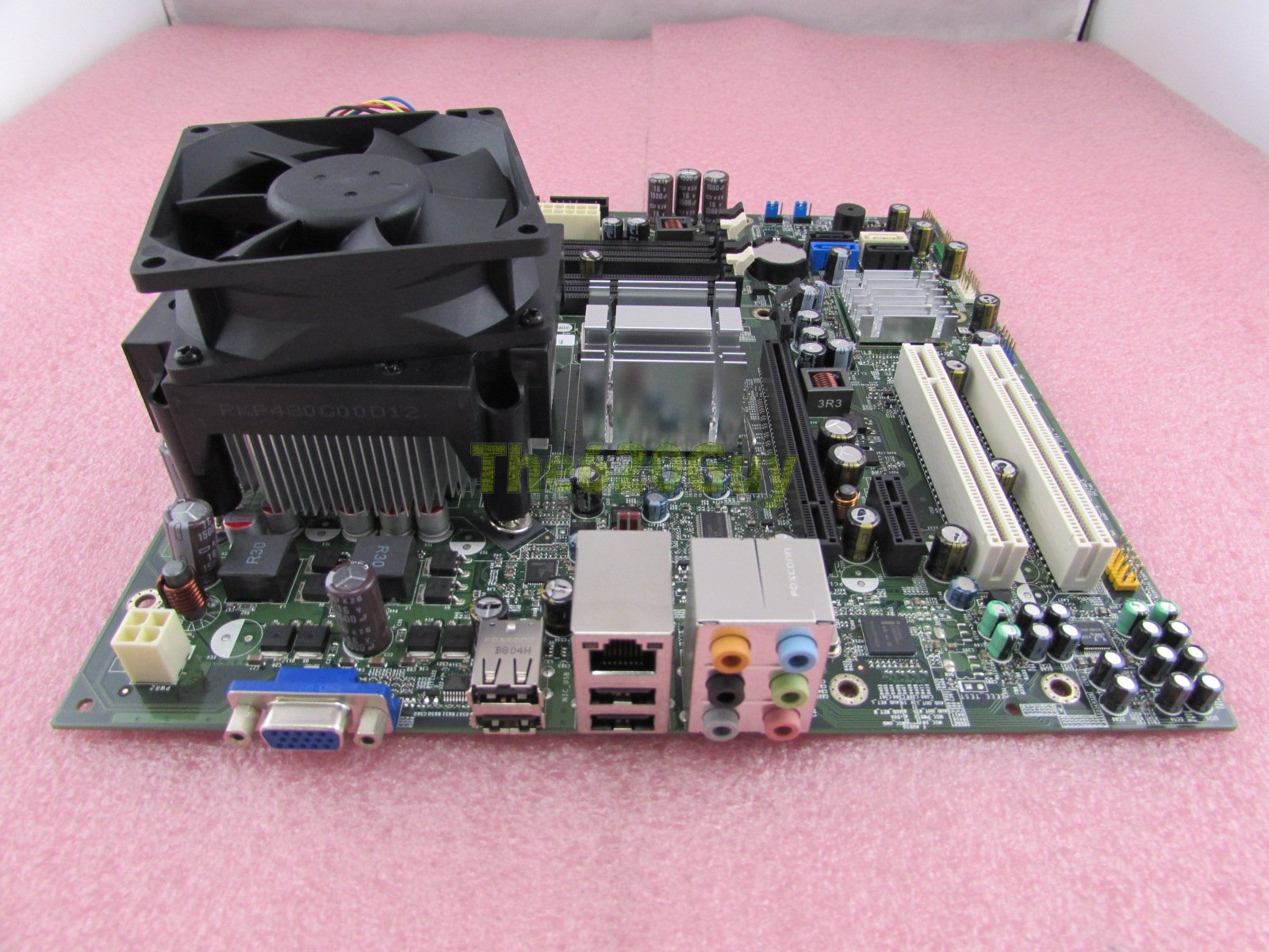 dell xps 8500 motherboard diagram ba falcon coil wiring upgrade photos and images