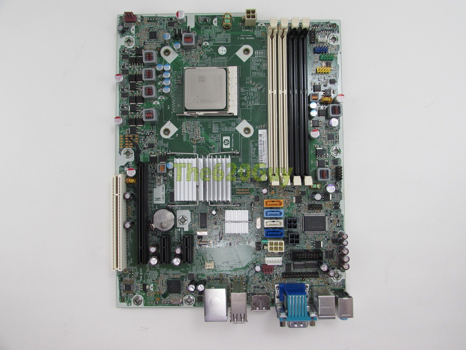 dell inspiron 530 motherboard diagram westinghouse wall oven wiring 570 hard drive