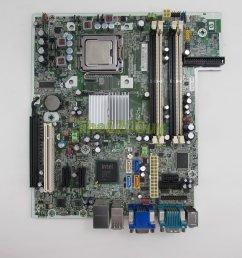 kenwood kdc mp522 wiring diagram kenwood kdc mp228 wiring kenwood bt31bu wiring kenwood kdc car radio [ 1600 x 1200 Pixel ]