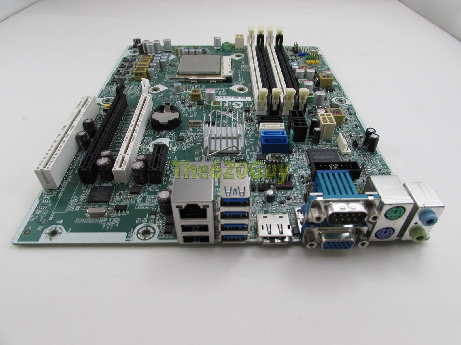 hp 6305 sff drivers download