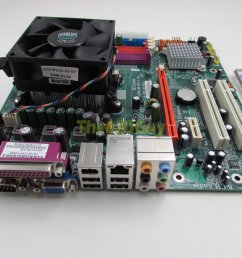 get mcp61p am please help us answer other does nettle3 gl8e ddr2 667mhz owners computers internet question athlon x 2 schematics  [ 1600 x 1200 Pixel ]