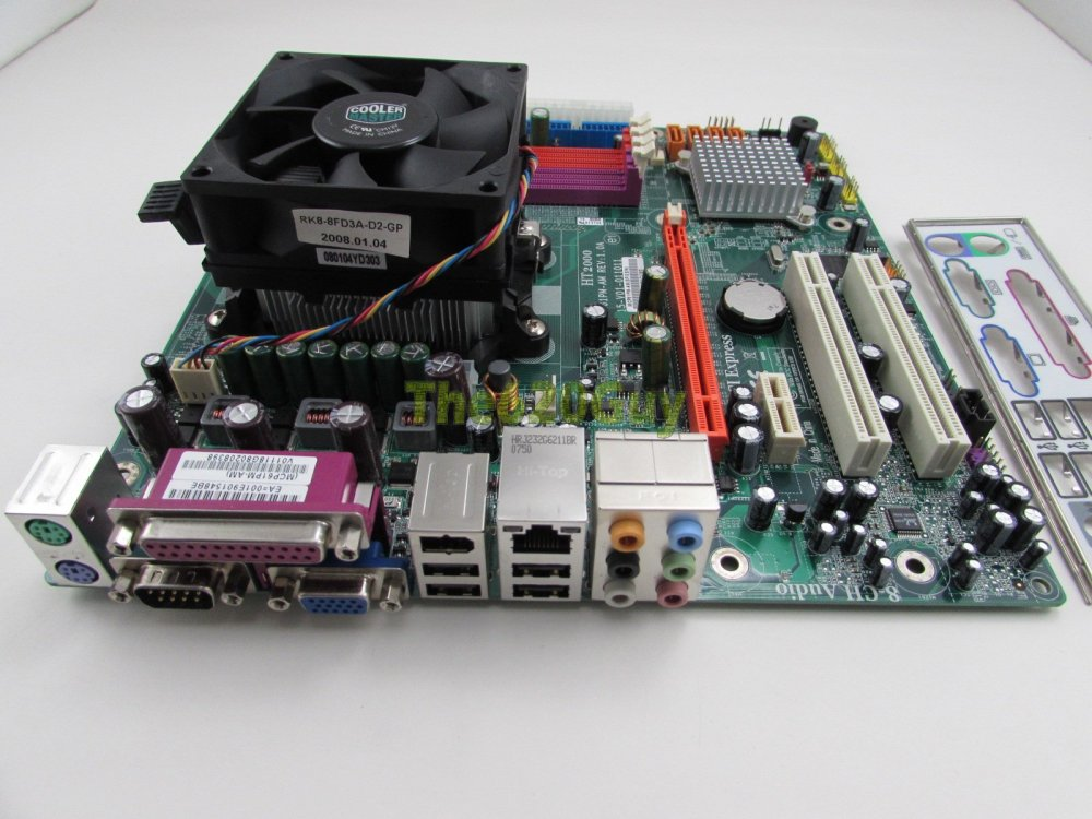 medium resolution of get mcp61p am please help us answer other does nettle3 gl8e ddr2 667mhz owners computers internet question athlon x 2 schematics