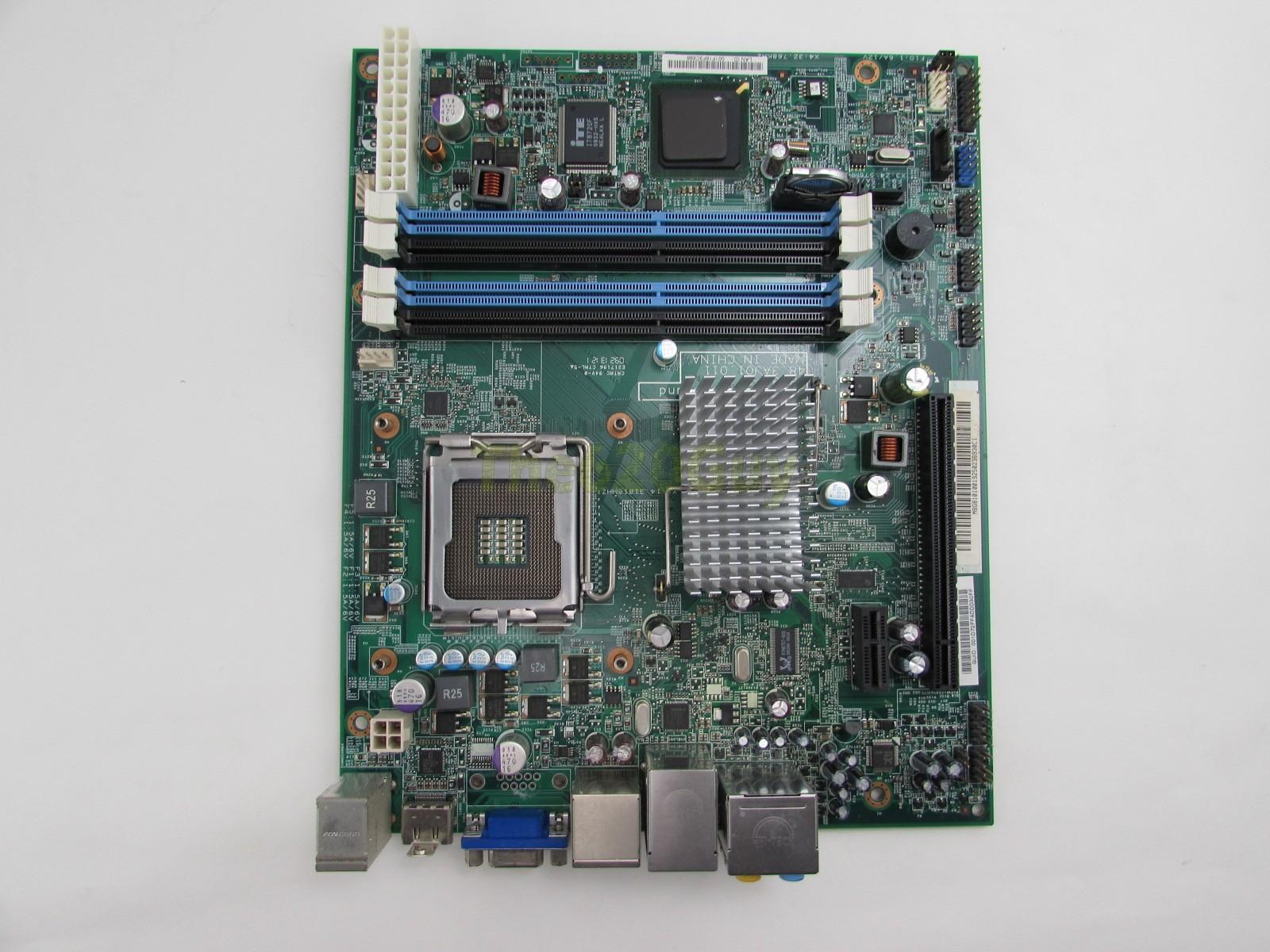 acer motherboard wiring diagram best wiring libraryacer motherboard wiring  diagram #21