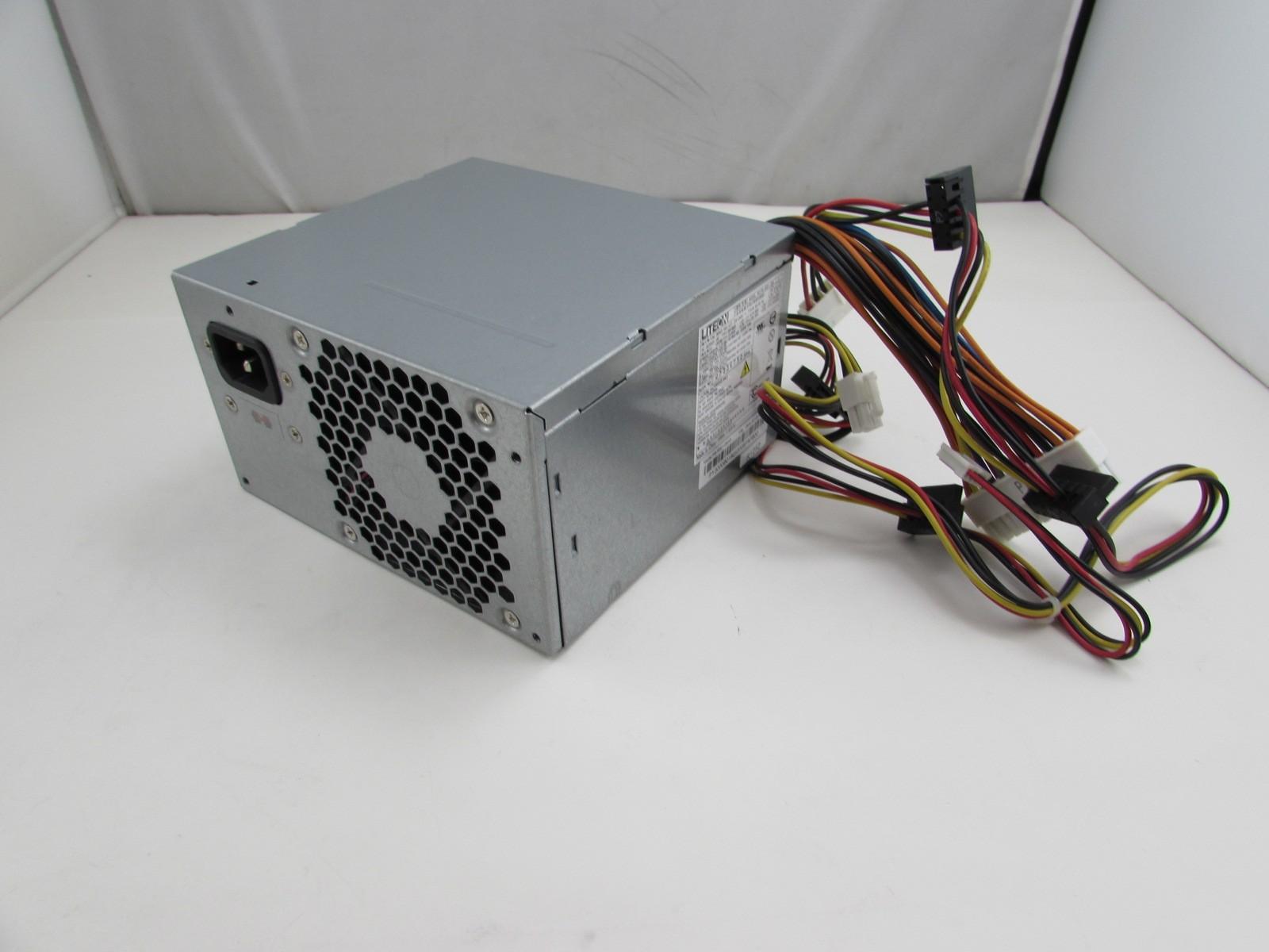 PY.30008.029 Acer POWER SUPPLY.300W
