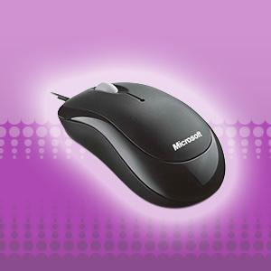 Mice & Trackballs