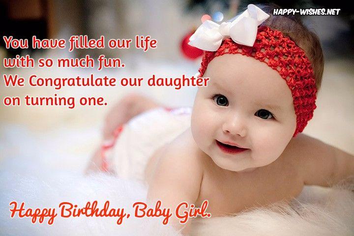 40 happy birthday wishes