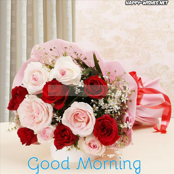 50 good morning wishes