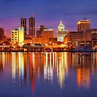 Gary Bielfeldt - T-Bonds in Peoria