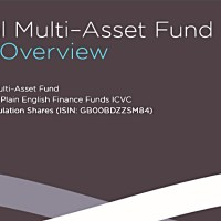 Plain English Global Multi-Asset Fund
