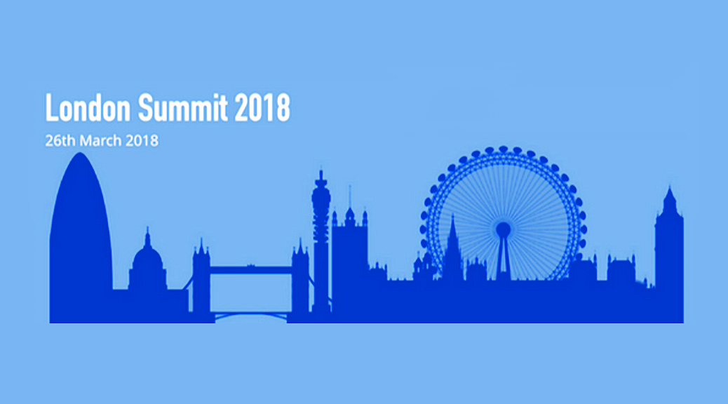 New Banks / AltFi London Summit 2018