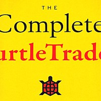 The Turtle Traders #5