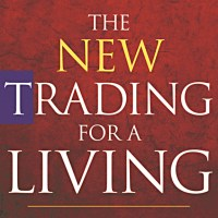 Trading For A Living #6 - Instruments and Risk Management