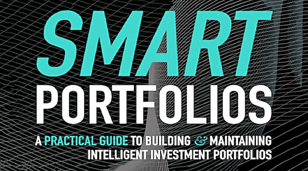 Smart Portfolios 4 - Costs and Diversification
