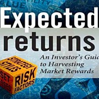 Expected Returns 9 - Alternatives