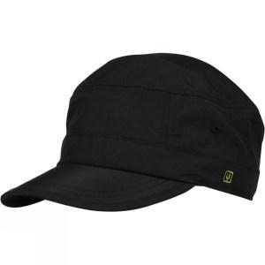 Ayacucho Army Cap