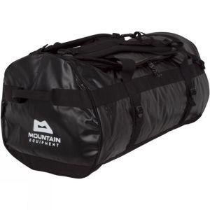 Mountain Equipment Wet & Dry Bag