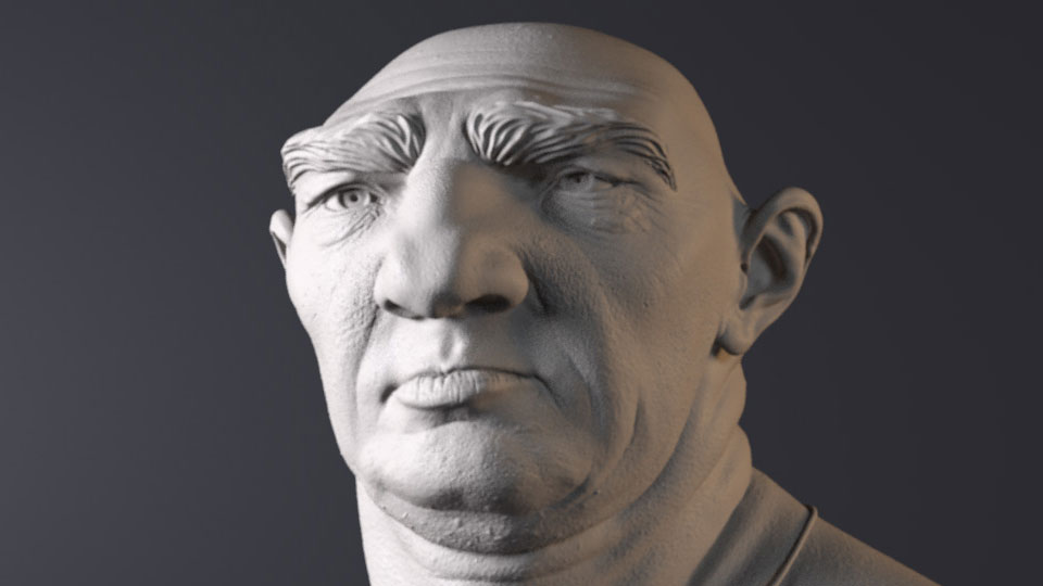 ProjectFeaturedImage_3D_AssortedBusts