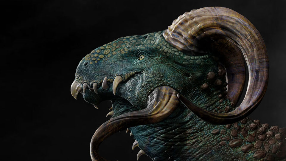 ProjectFeaturedImage_3D_DragonConcepts