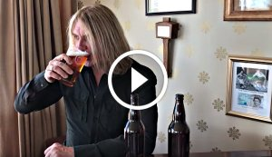 Def Leppard's New Pale Ale From Elysian Brewing