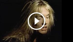 Skid Row - '18 And Life' Music Video and Lyrics