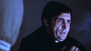 Father Damien Karras