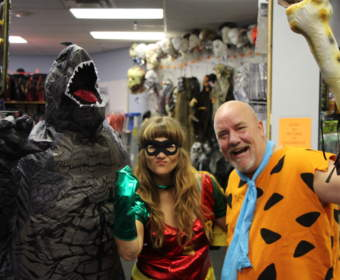 halloween superstore archives the