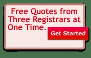 ISO 9001 Registrars - 9000 Store