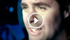 Lonestar - 'Amazed' Music Video