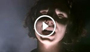 Bush - 'Everything Zen' Music Video