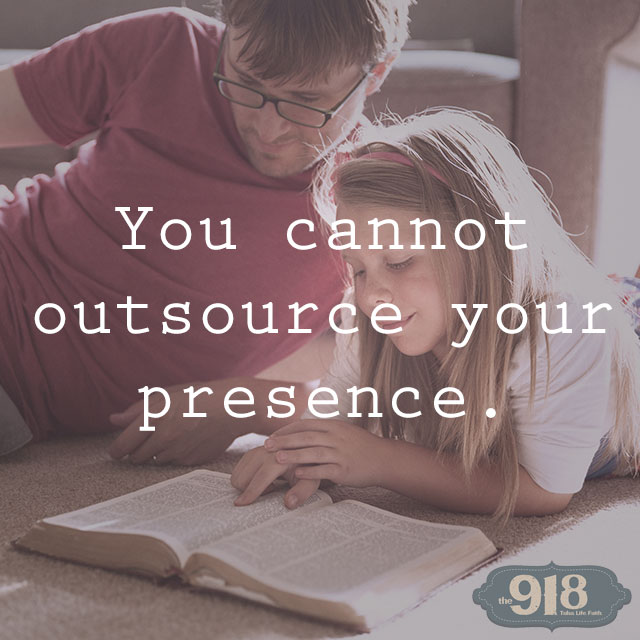 outsourced_parenting